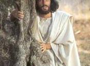 """Resurrección Cristo cine (4): Mesías"""" (1975)"""