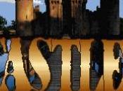 RetroGamingMonday: Castles