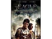 legión águila Eagle