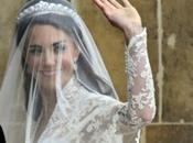 joyas boda real catherine manchester