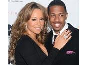 Mariah Carey madre mellizos