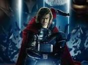 Tercer Round: Crítica Thor