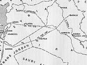 Comienza guerra Irak: 02/05/1941