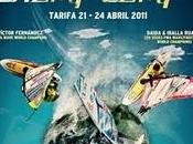 Windsurfing World Champ Camp
