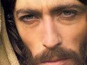 """Resurrección Cristo cine (5): """"Jesús Nazaret"""" (1977)"""