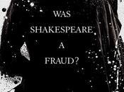 Póster 'Anonymous', última película Roland Emmerich