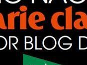 Concurso Marie Claire
