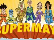 SuperMayo Argentina