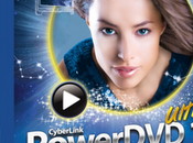 CyberLink PowerDVD v11.0.1620.51 Ultra Multilenguaje (Español), Reproductor Blu-Ray Excelencia