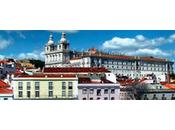Lisboa (II)