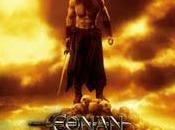 """Nuevo trailer """"Conan barbarian"""""""