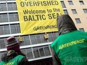 Oxígeno para resucitar Báltico