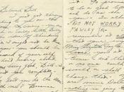 Subastarán cartas Elizabeth Taylor