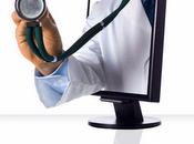 Diagnóstico médico remoto