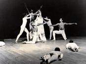 Danza Contemporánea Cuba, crítica Mambo 3XXI