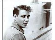 Eddie Cochran 'Summertime blues'