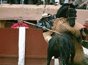 Francia inscribe corridas toros lista patrimonio cultural