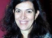Juana Cortés Amunárriz, Premio Avelino Hernández narrativa juveni