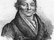 Johann Rinck Influencias Organista Estilos Divergentes