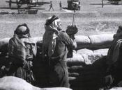 Alemania compromete ayudar Irak: 06/05/1941