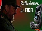 Fidel Castro: mentiras incógnitas muerte Laden