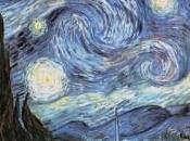 Gogh, nocturna