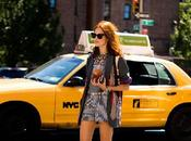 Taylor tomasi hill fashion icon
