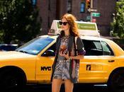 Taylor tomasi hill fashion icon