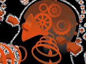 Comprensión textos estudiantes trastorno déficit atención/hiperactividad: ¿qué papel desempeñan funciones ejecutivas?