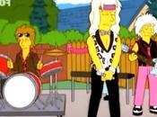 tribute band rock'n'roll