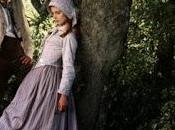 Tess, d´urberville (1891), thomas hardy roman polanski (1979). chica campo.