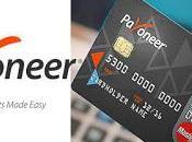 Como comprar Payoneer Mercado Libre