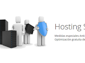 Tutorial para instalar WordPress Webempresa