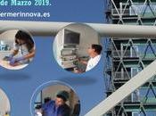 Congreso Nacional Enfermería Consultas Hospitalarias Atención Primaria #enfermerinnova19