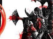 Path Die, samuráis Japón aventuras acción