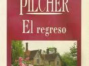regreso, Rosamunde Pilcher