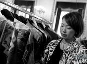 Kimono Hana. Kimonos vintage auténticos