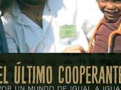 último cooperante: mundo igual
