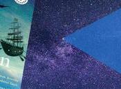 «Stardust» Neil Gaiman Análisis literario