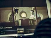 animación española anima documental