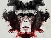 cuarto mono j.d. barker