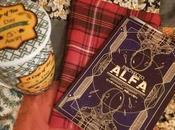 Proyecto Alfa Caryanna Reuven