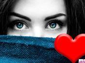 Hechizo amor para vuelva persona amada