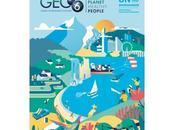 ONU: Perspectivas Medio Ambiente Mundial informe)