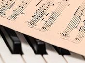 Pensamientos musicales hallazgos