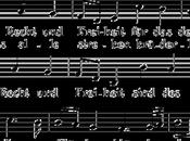 himnos nacionales antiguos mundo
