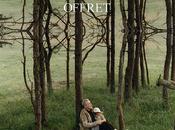 Offret (Sacrificio) Andrei Tarkovsky