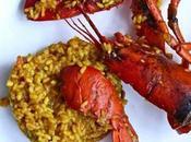 mejores recetas marisco
