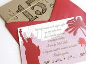 Pedir dinero como regalo boda