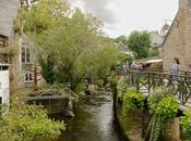 días Bretaña Normandía. Pont-Aven Concarneau -Quimper